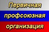 Первичная профсоюзная организация МБОУ ДО «Дом творчества станицы Старолеушковской» МО Павловский район